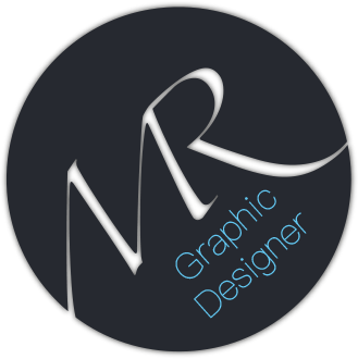 Mrosser_Logo