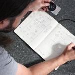 Mrosser-Blog-How_Designed_My_Site2